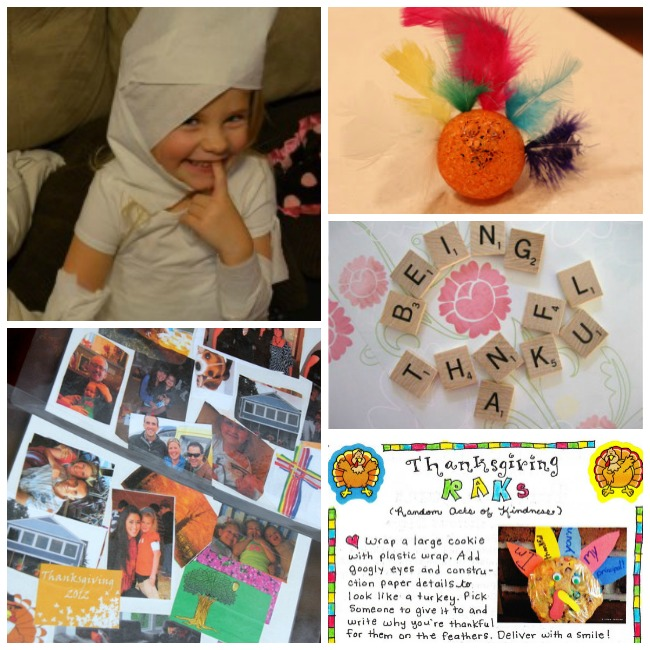 Thankfulness Activities for Kids 4