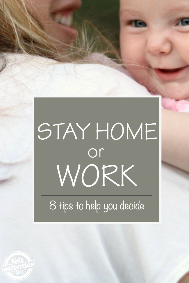 going-back-to-work-or-staying-home