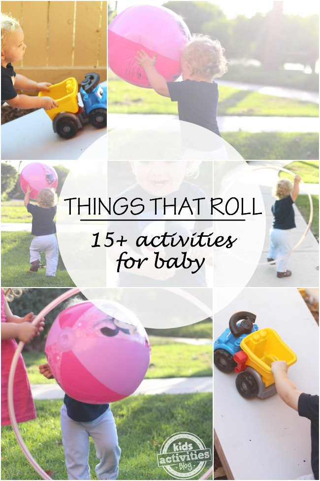 things-that-roll-baby-games