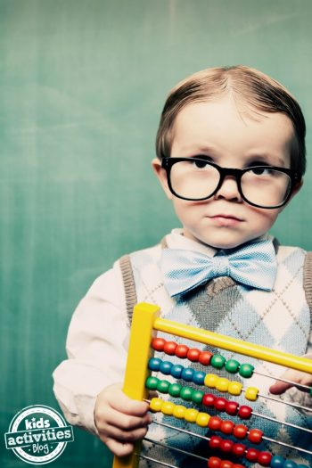 Best Math Apps for Kids of All Ages