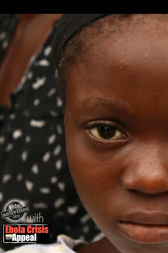 Street Child: A Charity Dedicated to Helping Children in Africa