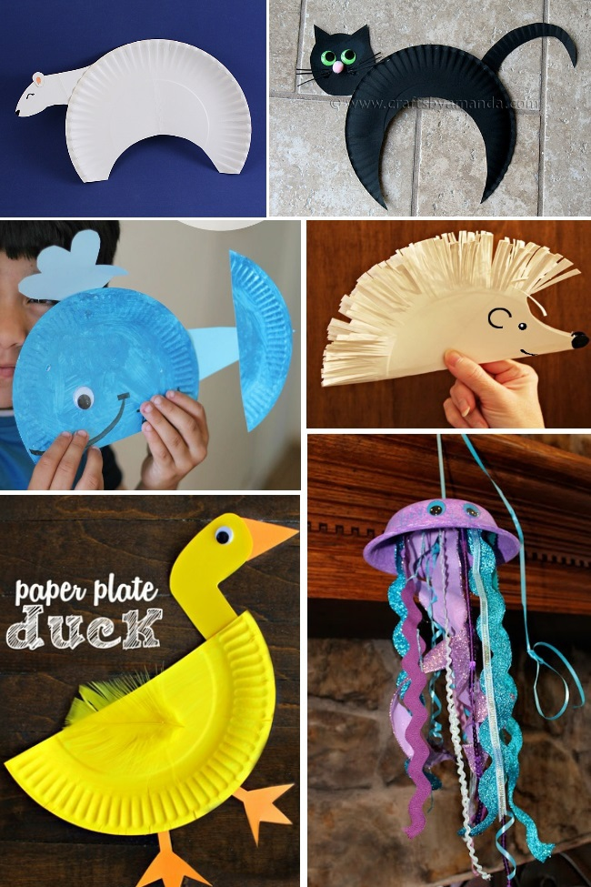 Paper Bowl Turtle. Easy to follow directions on website. Supplies ... | 975x650