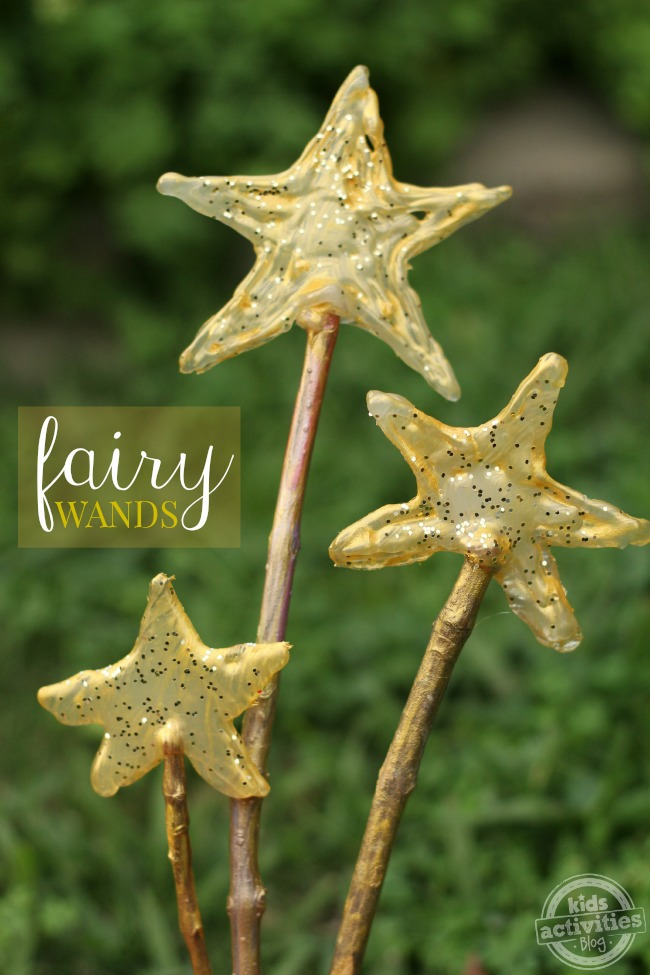 easy-fairy-wands-for-kids