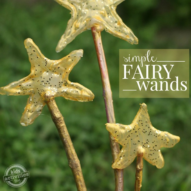 easy-fairy-wands