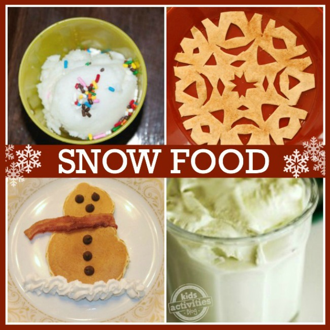 food-inspired-by-snow