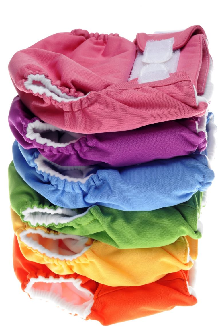 Cloth Diapers: Learning the Lingo – An Appendix of Terms