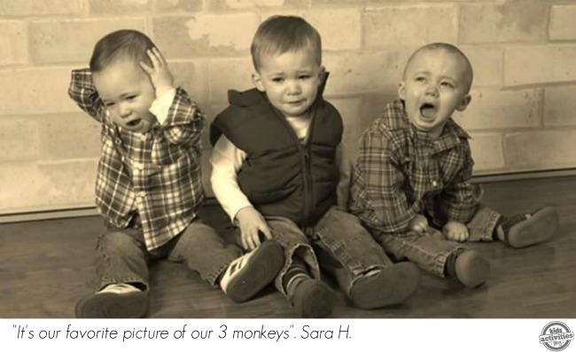 funny baby pictures 23