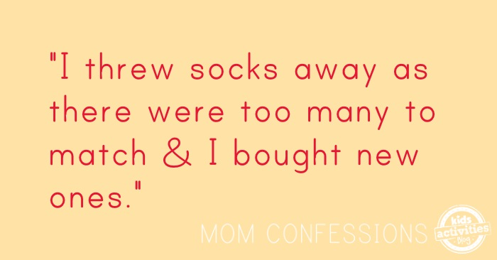 mom confessions4