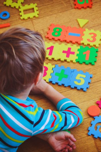 30+ Super Fun Math Games That Your Kids Will Love