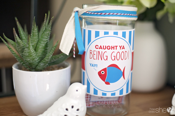 caught-you-being-good-printables-3