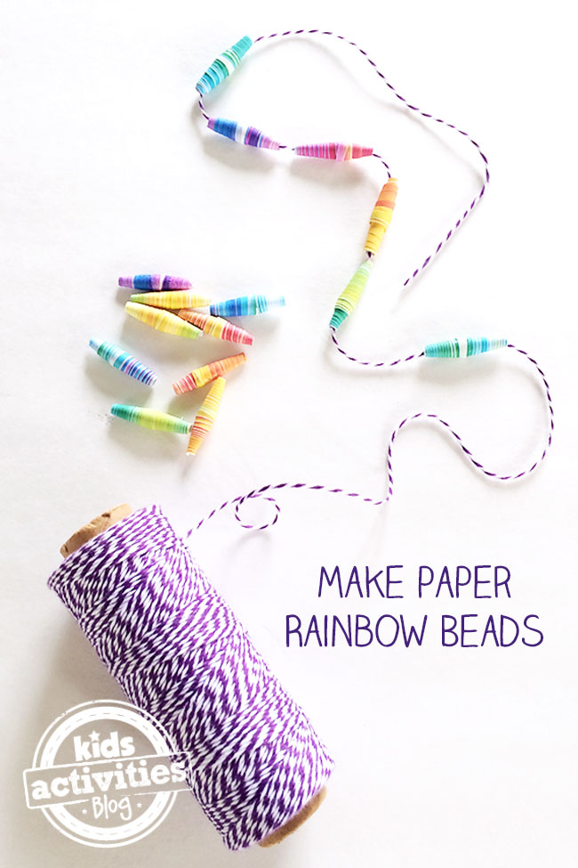 rainbow-beads-titled-Jen-Goode
