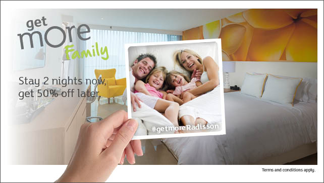 7973 Summer Campaign 2015_com_Homepage Marquee_642x364px3