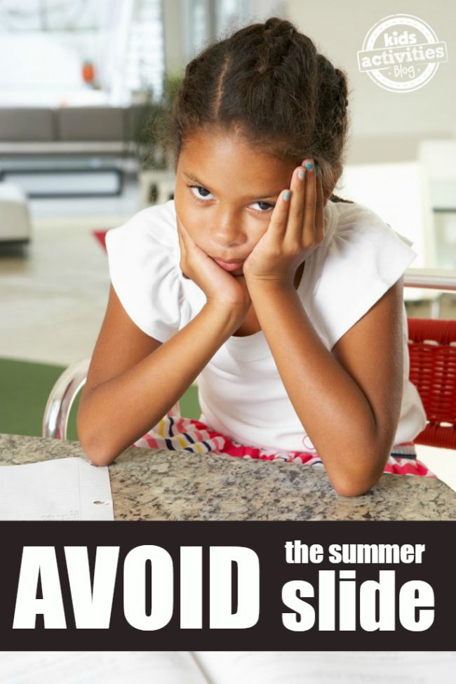 Avoid-the-Summer-Slide-683x1024