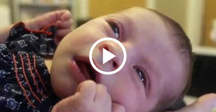 baby-stops-crying