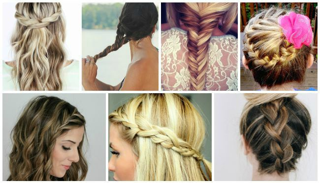 fun braid hairstyles1