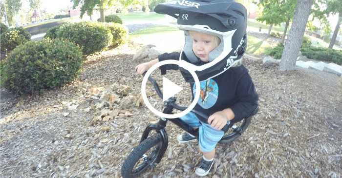 baby-on-bike-fearless