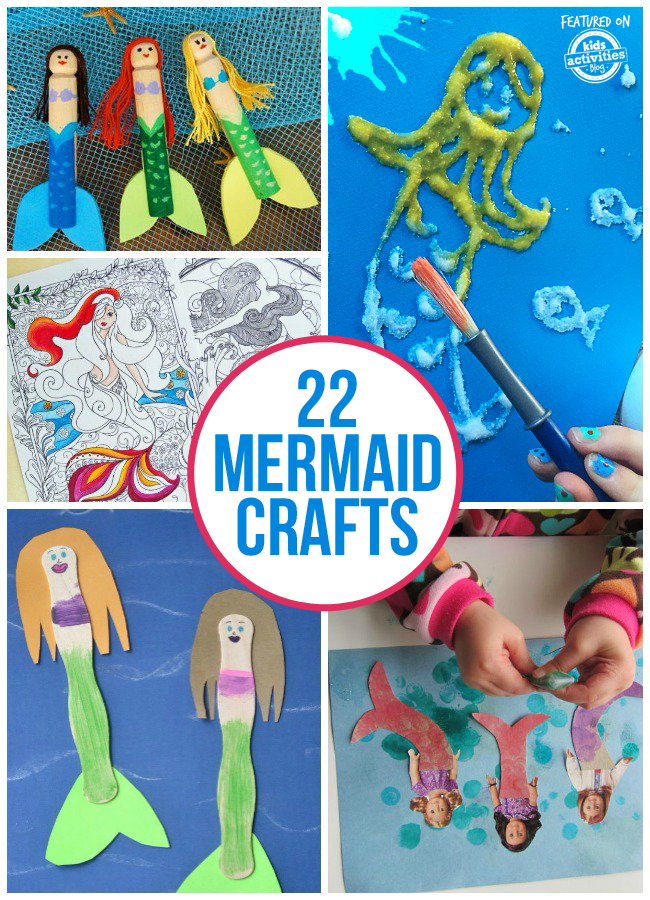 mermaid-crafts2
