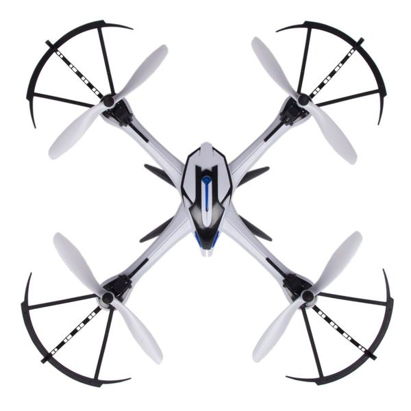 Gift for Kids - Spy Drone