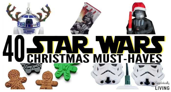 STAR-WARS-CHRISTMAS-MUST-HAVES-FEATURED