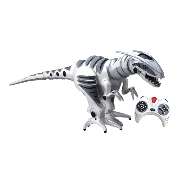 Gift for Kids - remote control dinosaur