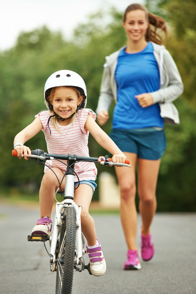 3 Essential Tips for a Successful Mom Workout Plan