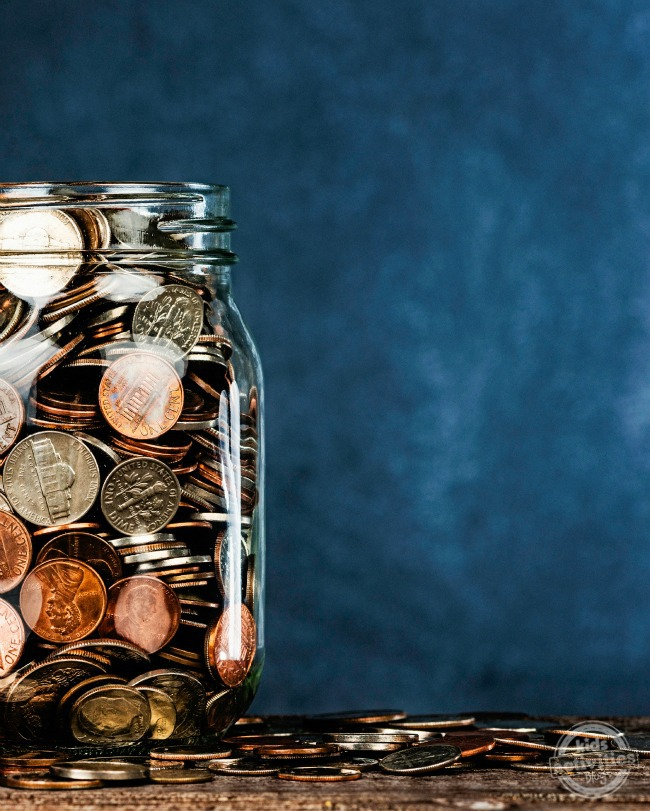 Easy Ways to Achieve Financial Confidence
