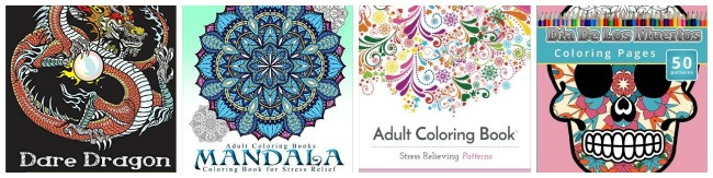adult coloring book2