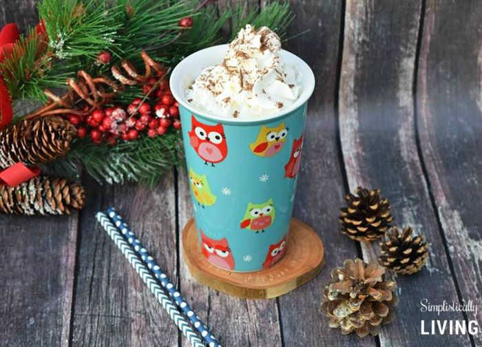 homemade-hot-cocoa-featured