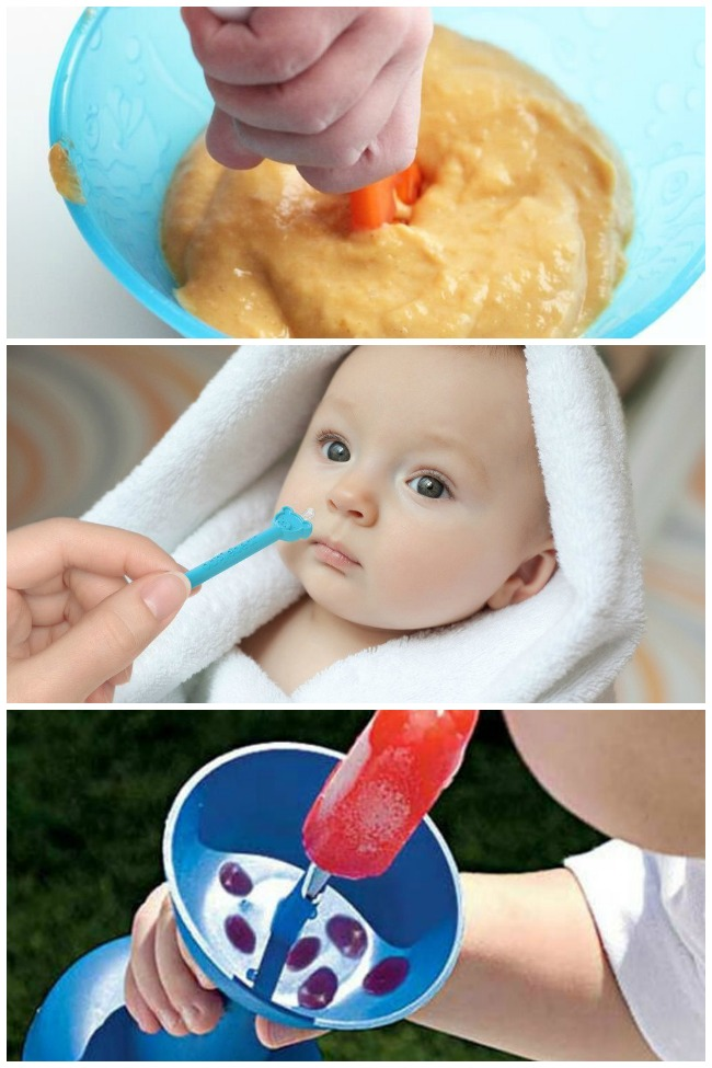 14+ Brilliant Parenting Products You Had No Idea You Needed