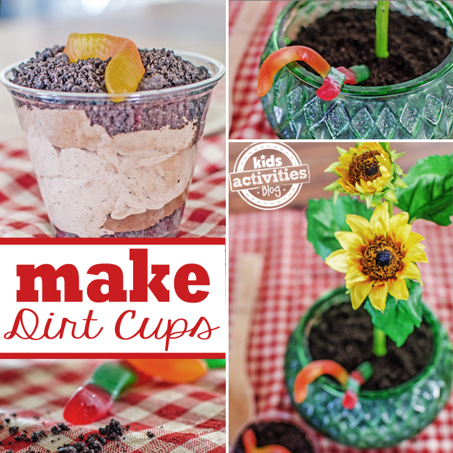 dirt cups SQUARE 2