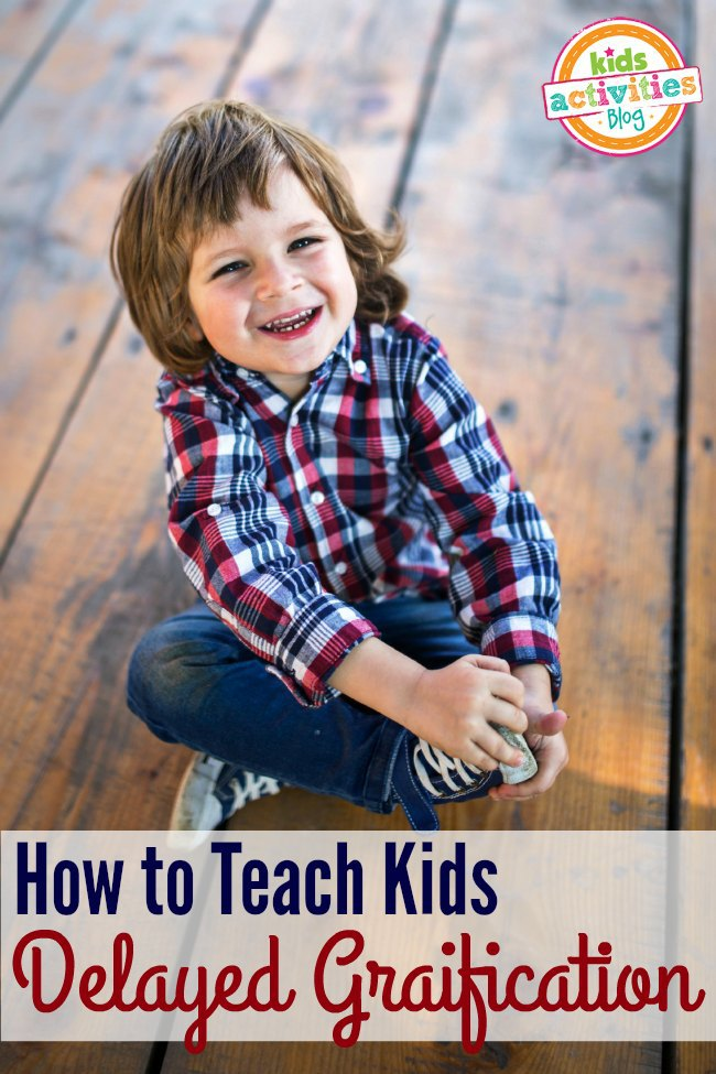 Teaching kids self control is the most important skill you will ever teach your child. Here are 21 ways for teaching kids self control.