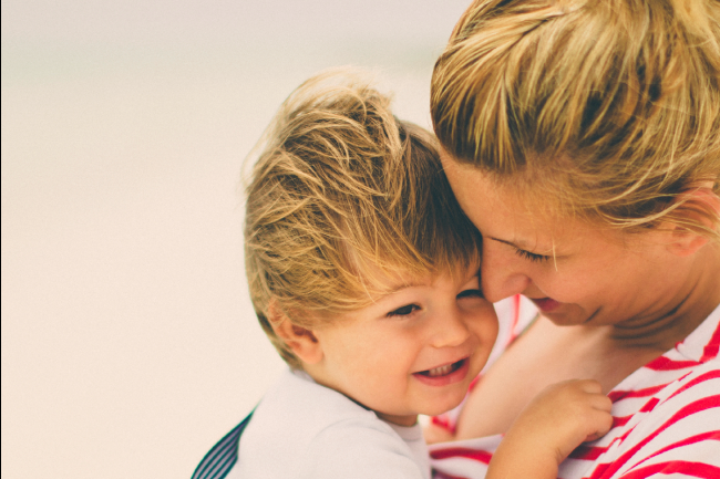 Love these tips for how to be a fun mom! If you are a tired mom, these are great ideas!