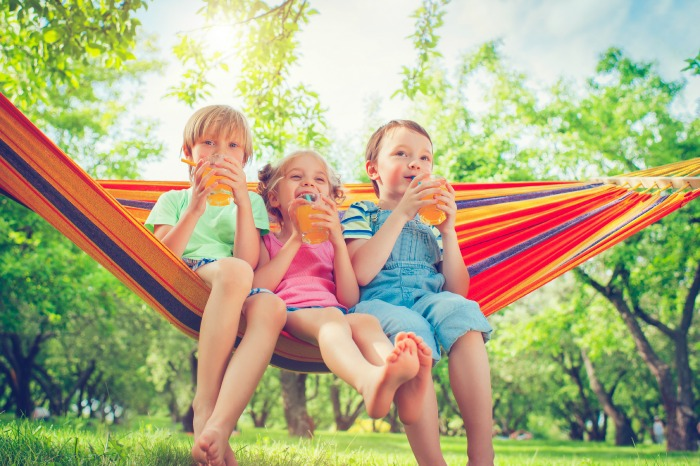 100-Fun-Things-to-Do-This-Summer-with-Kids-Featured