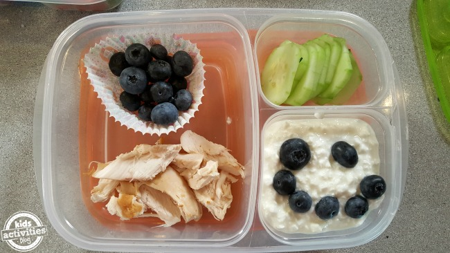 5 Back to School Gluten-Free Lunch Ideas b