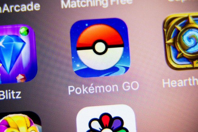 5 Reasons Your Entire Family Should Play Pokemon Go2