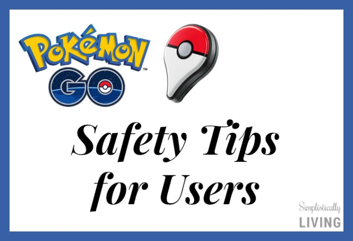 Pokemon-Go-Safety-Tips-for-Users2
