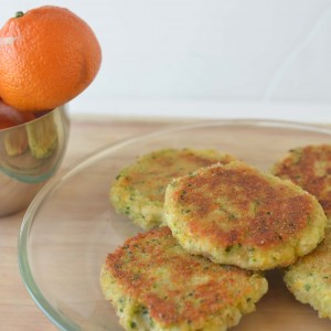 201202broccoli-cheese-cakes-square-300x300