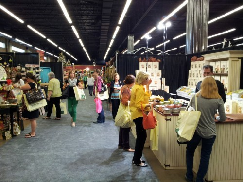 Christmas In Cowtown 2020 Ended}Christmas in Cowtown ~ Fun Holiday Market Now Through