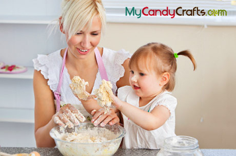 Baking/Candy Making DEAL