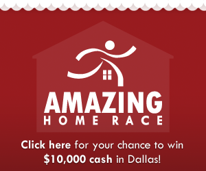 Get the Clues to $10,000 on Saturday