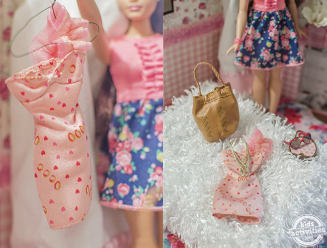 binder doll house 20