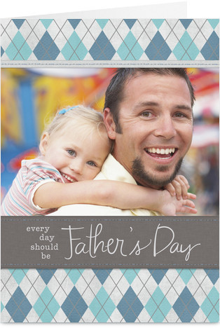 Cardstore.com ~ Buy 2 Father's Day Cards, Get 1 Free!