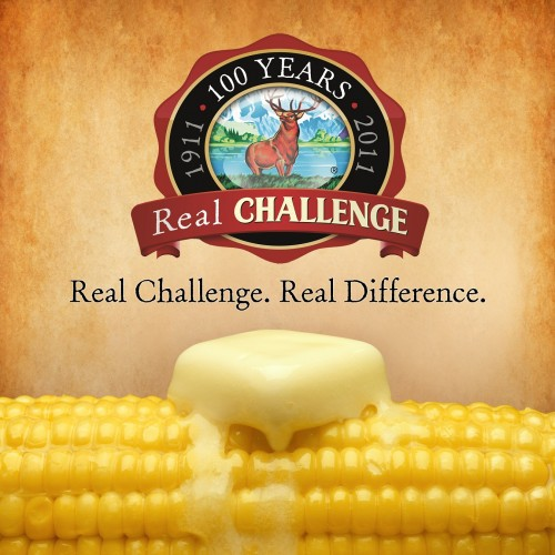 Challenge Butter ~ New Coupons + Chance to Win $50 Walmart Gift Card! (Contest Ended)
