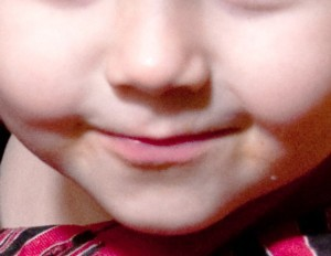 Edible Chapstick: Make Your Own Lipbalm for Kids