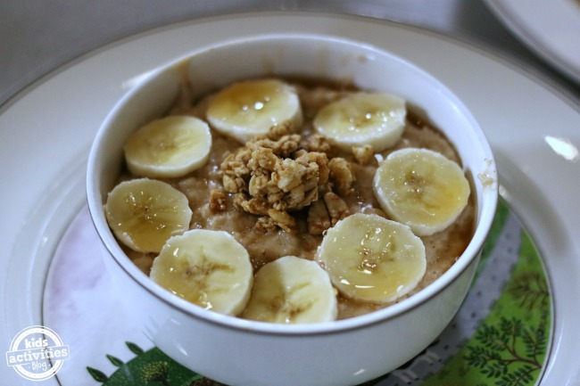 5-hot-breakfast-ideas-to-start-your-day-d