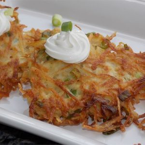 apple-potato-latkes