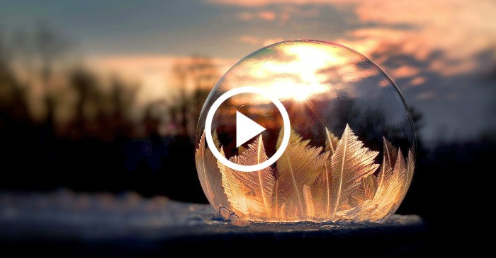 frozen-bubble-timelapse