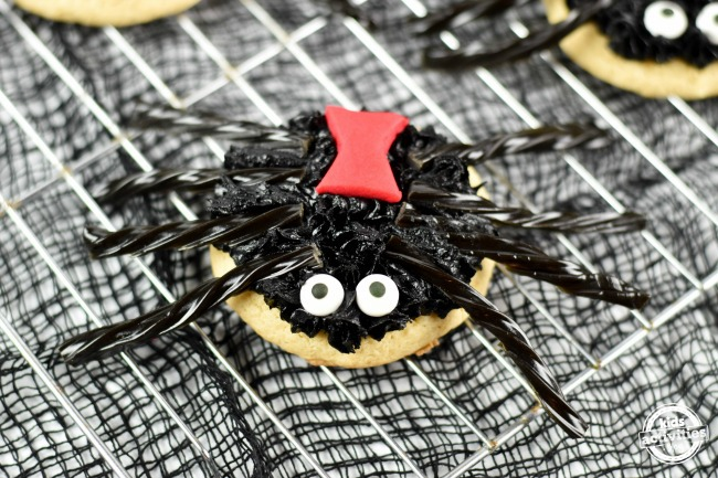 homemade-spider-cookies2