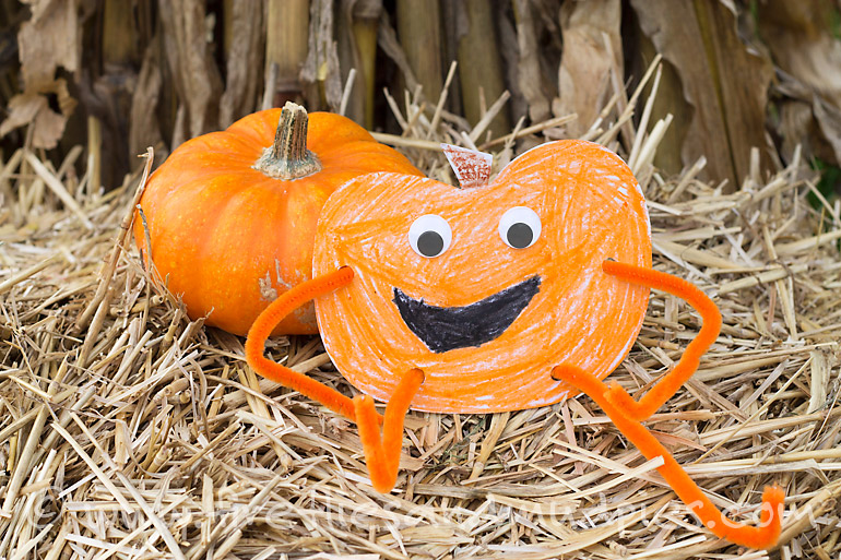 pumpkin-buddy-craft