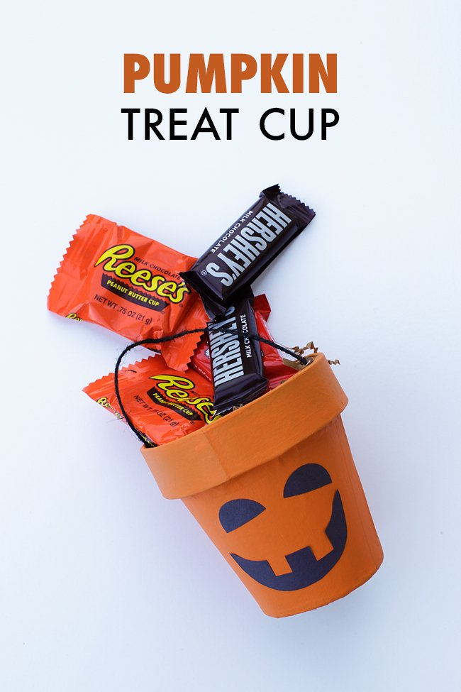 pumpkin-treat-cup-3